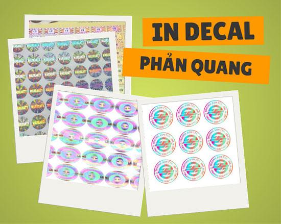 dich-vu-in-tem-decal-phan-quang-1
