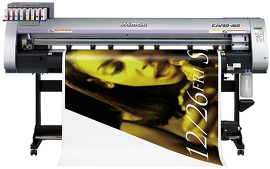 may-in-de-mimaki-jv33-260bs-cao-cap-1