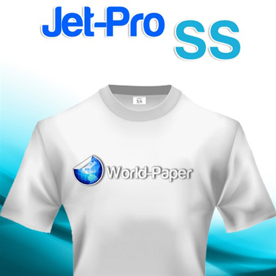 decal-nhiet-ep-ao-jet-pro-ss-2